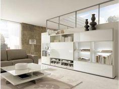 modern living room ideas 2010