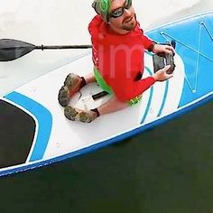 Magic Glide 10`8/   #paddleboard #paddleboarding #sup #isup #standuppaddleboard Inflatable Sup Board, Sup Accessories, Standup Paddle Board, Paddleboarding, Our Kids, Stand Up, Motto, Magic, Teaching