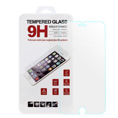 Wholesale 0.2mm Thinest Smart Tempered Glass Screen Guards Protector for iPhone 6  Wholesale Price: £2.67 MOQ: 20 pcs  BUY NOW  - http://www.aulola.co.uk/02mm-thinest-smart-tempered-glass-screen-guards-protector-for-iphone-6-47-p7074.html?source=blog