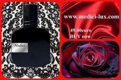 Shopping Sales Medicilux Fragrances Perfumes Sellout Mediciperfume Moda 2020 Fashion New Online Shop Buy Gift Распродажа