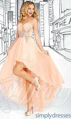 c2a0f678874 53 Best Dresses! images