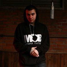 Hip Hop, Worship, Hiphop