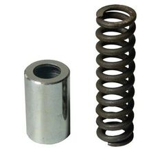 5452 --- Replacement Tilt Bed Spring and Sleeve for Croft Tow Dolly