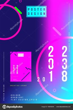 Related image Schedule Design, Art Festival, Poster, Image, Movie Posters