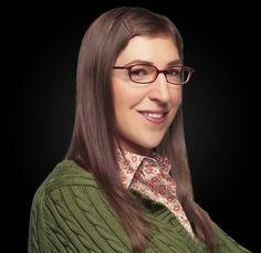 The Big Bang Theory Photo: tbbt-Amy Farrah Fowler Warner Channel, Big Bang Theory Series, Howard Wolowitz, Amy Farrah Fowler, How The Universe Works, Mayim Bialik, Jim Parsons, All The Things Meme, Beautiful Mind