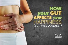 How-Your-Gut-Affects-Your-Happiness (1)