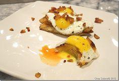 Incredible Quail Egg Recipes