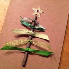 Iδέες-Χειροποίητες Κατασκευές για Χριστουγεννιάτικα BAZAAR | ΣΟΥΛΟΥΠΩΣΕ ΤΟ