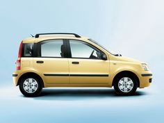 Fiat Panda photos - Free pictures of Fiat Panda for your desktop. HD wallpaper for backgrounds Fiat Panda photos, car tuning Fiat Panda and concept car Fiat Panda wallpapers. Fiat Panda, Car Tuning, Concept Cars, Classic Cars, Automobile, Vehicles, Shanghai, Live, Blog