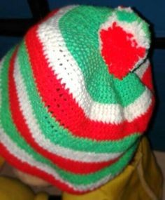 Christmas is coming  34 by Mariela Stancheva on Etsy Wooly Hats b1bc5453d