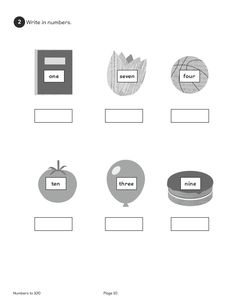 17 Best maths no problem images | Countertops, Maths, Worksheets