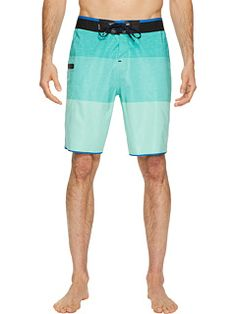 Lilly Pulitzer Womens 12763 Run Around Luxletic Short Bay Blue Into The Deep Large Lilly Pullitzer Women/'s Collection