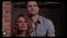 One Tree Hill, Last Episode, Find Image, We Heart It