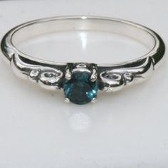 Hey, I found this really awesome Etsy listing at https://www.etsy.com/listing/189239626/london-blue-topaz-ring-blue-sterling