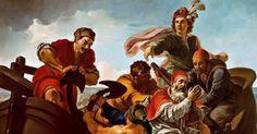 Oficio de Lectura - Convertíos - san Clemente primero, Papa y mártir (+97 dC)  OFICIO DE LECTURA - MIÉRCOLES DE CENIZA - TIEMPO DE CUARESMA Del Propio.  SEGUNDA LECTURA De la carta de san Clemente primero, papa, a los Corintios (Cap. 7, 4--8, 3; 8, 5--9, 1; 13, 1-4; 19, 2: Funk, 1, 71-73. 77-79. 87) CONVERTÍOS Fijémonos atentamente en...    Liturgia Catolica, Oficio de Lecturas, Santoral diario, Evangelio diario meditado.