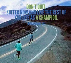 #run #running #runningmotivation