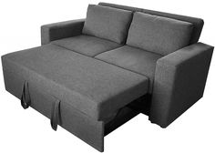 Pull Out Chair Bed Ikea With Tylosand Sofa From Intended For