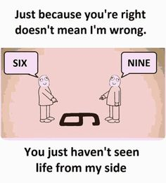 Everyone has their own points of view and they have a right to think their own way. Real Life Quotes, Reality Quotes, True Quotes, Motivational Quotes, Funny Quotes, Inspirational Quotes, Quotes Quotes, The Words, Heartfelt Quotes