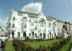 67.200 Ft helyett 29.990 Ft: Élményfürdőzés és történelmi kalandok Szegeden! 3 nap/2 éj 2 főre reggelivel, egy vacsorával, Aquapolis fürdő- és további belépőkkel a Tisza Corner Hotelben!