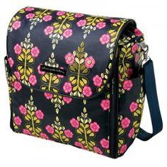 Cute!Petunia Pickle Bottom Diaper Bags@Louise Rasmussen Harrington@Louise Rasmussen Harrington