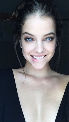 Barbara Palvin  http://www.chloethurlow.com/2016/03/tristan-and-isolde/