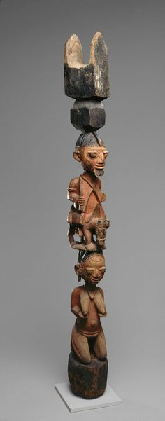 Ase (or àṣẹ) is a Yoruba concept that signifies the power to make things happen and change. It is given by Olodumare to everything - gods, ancestors, spirits, humans, animals, plants, rocks, rivers, and voiced words such as songs, prayers, praises, curses, or even everyday conversation. Existence, a...