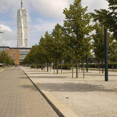 Utemiljøgrossisten as Munkstein Sidewalk, Rest, Products, Side Walkway, Walkway, Walkways, Gadget, Pavement
