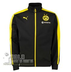 39770a22e6072 17 Best uniformes de futbol del Borussia Dortmund 2016 images ...