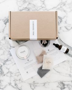 8 Best Design Packaging Ideas images in 2020 - diy gift mother& day soap box beauty - Simple Packaging, Craft Packaging, Candle Packaging, Pretty Packaging, Jewelry Packaging, Box Packaging, Design Packaging, Diy Cadeau Maitresse, Mail Jeevas