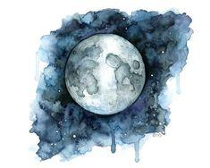 Risultati immagini per moondust