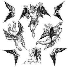 hippie tattoo 606015693595722031 - Source by Kritzelei Tattoo, Cupid Tattoo, Doodle Tattoo, Tattoo Style, Dark Tattoo, Tiny Tattoo, Grunge Tattoo, Gothic Tattoo, Grunge Art