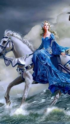 Dreamy and Fantasy Girl HD wallpaper Fantasy Girl, Chica Fantasy, Fantasy Women, Fantasy Pictures, Beautiful Fairies, Fantasy Kunst, Fairy Art, Magical Creatures, Fantasy Artwork