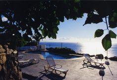 Badeurlaub auf der zweitkleinsten Kanareninsel: 7 Tage auf La Gomera mit Flug & Apartment ab 459 € - Urlaubsheld | Dein Urlaubsportal