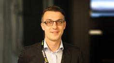 Денис Николаев - светодизайнер, преподаватель курса Ландшафтное освещение