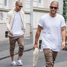Hat Parl 201 Shirt Erzawine Shirt Prada Shoes Air Jordan