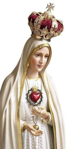 Blessed Mother Mary, Blessed Virgin Mary, My Maria, Santa Maria, Santas Tattoo, Santa Bernadette, Decades Of The Rosary, Our Lady Of Sorrows, Holy Mary