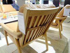 Furninovan Podium tuoli. #sisustus #furninova #podium #tuoli #habitare2014 Magazine Rack, Cabinet, Chair, Furniture, Home Decor, Clothes Stand, Decoration Home, Room Decor, Closet