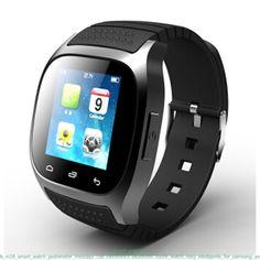 *คำค้นหาที่นิยม : #casioราคาไม่เกิน000#แฟชั่นเสื้อผ้าสวยๆ#นาฬิกาorisราคา#ขายนาฬิกาออนไลน์#นาฬิกาcherry#รูปนาฬิกาข้อมือผู้หญิง#นาฬิกาผู้หญิง#แหล่งขายนาฬิกา#รับตัวแทนจําหน่ายนาฬิกาcasio#ดูนาฬิกาข้อมือผู้หญิง    http://savecheap.xn--m3chb8axtc0dfc2nndva.com/ขายนาฬิกาของแท้มือ.html