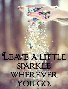 Be a Gold Rush girl and party for a living!  We just buy old unwanted gold, not diamonds or gemstones, but we'll return them if you wish and leave a little sparkle behind.
