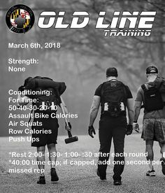 The positive thinker sees the invisible feels the intangible and achieves the impossible #crossfit #fitness #forgingelitefitness #communitybasedfitness #workoutoftheday #wod #oldlinecrossfit #oldlinestrong #oldlinenewrules #prcity #family #military #police #firefighters #inspirethemind #trainthebody #unleashthespirit #millersville #severnapark #gambrills #crofton #odenton #severn #glenburnie #baltimore #annapolis #fortmeade
