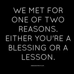 #boss #life #advice #wisdom