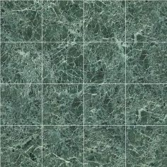 Textures Texture seamless | Green marble floor tile texture seamless 14423 | Textures - ARCHITECTURE - TILES INTERIOR - Marble tiles - Green | Sketchuptexture