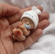 OOAK-2-Full-Sculpt-Newborn-Baby-Boy-CARSON