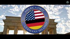Germany second   NEO MAGAZIN ROYALE mit Jan Böhmermann - ZDFneo