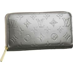Louis Vuitton Zippy Wallet ,Only For $152.99,Plz Repin ,Thanks.