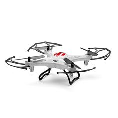 Eachine H8C Mini With 2MP Camera 2.4G 6-Axis Headless Mode RC Quadcopter RTF