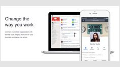 10 Ways Workplace by Facebook Can Help Your Small Business