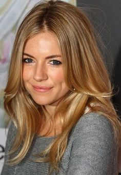 long hairstyles with layers for fine hair