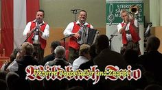 Wildbach Trio - Sepperl Polka - YouTube Wrestling, Youtube, Fish, Lucha Libre, Youtubers, Youtube Movies