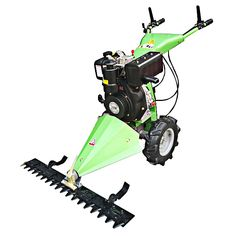 15 Best Sickle bar scythe mower for sale images in 2018 | Bar